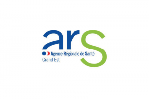 Logo-ARS-Grand-Est