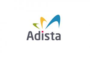 Logo-Adista