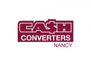 Logo-Cash-converters