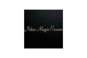 Logo-Nikos-Magie-Events