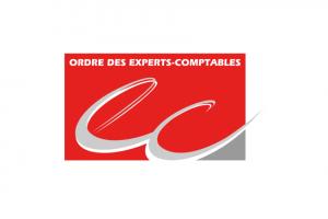 Logo-Ordre-experts-comptables