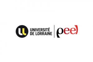 Logo-Peel