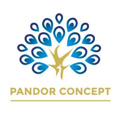 Pandor Concept