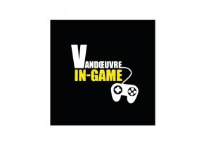 Logo-VIG-02