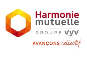 logo-harmonie-mutuelle2