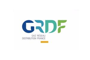 logo-GRDF