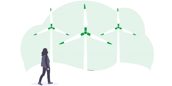 Energy-pandor-concept